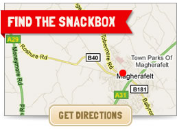 Snackbox directions